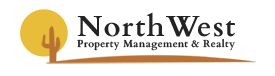 North West Property Management & Realty